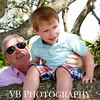 Thompson Family VBPhotography44
