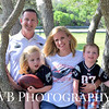 Thompson Family VBPhotography16