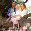 Thompson Family VBPhotography49