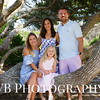 Thompson Family VBPhotography73