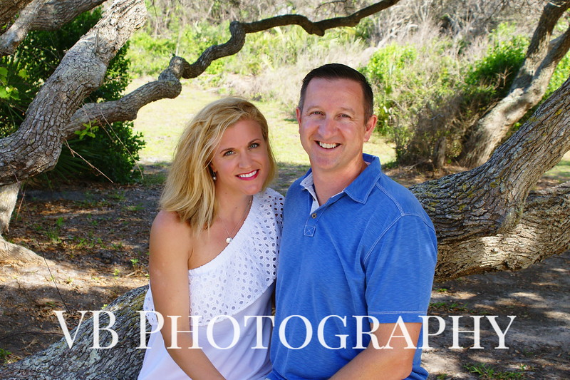 Thompson Family VBPhotography87