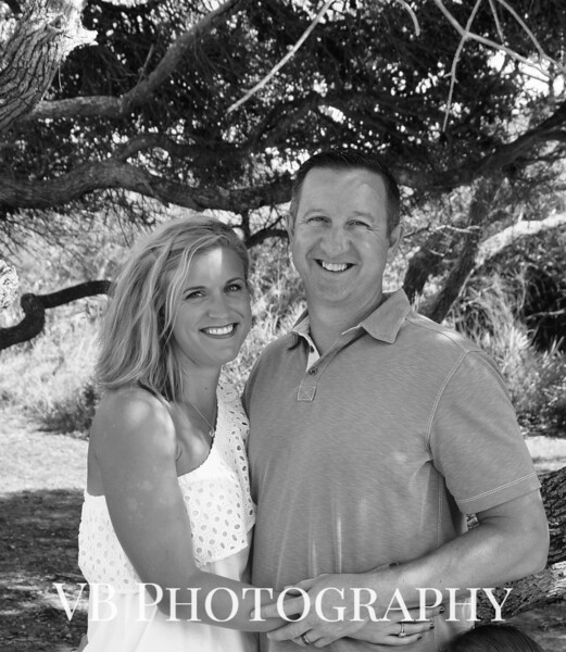 Thompson Family VBPhotography89