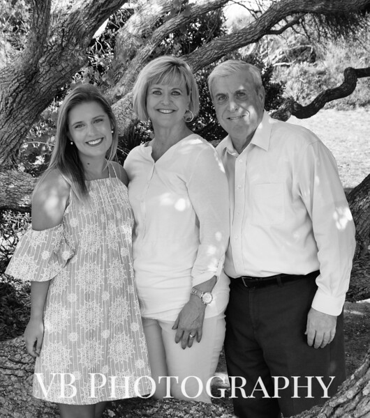 Thompson Family VBPhotography100