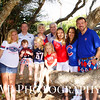 Thompson Family VBPhotography114
