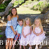 Thompson Family VBPhotography81