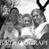 Thompson Family VBPhotography52