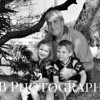 Thompson Family VBPhotography20