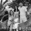 Thompson Family VBPhotography72