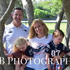 Thompson Family VBPhotography17