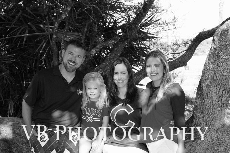 Thompson Family VBPhotography111