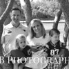 Thompson Family VBPhotography18