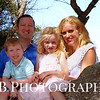 Thompson Family VBPhotography51