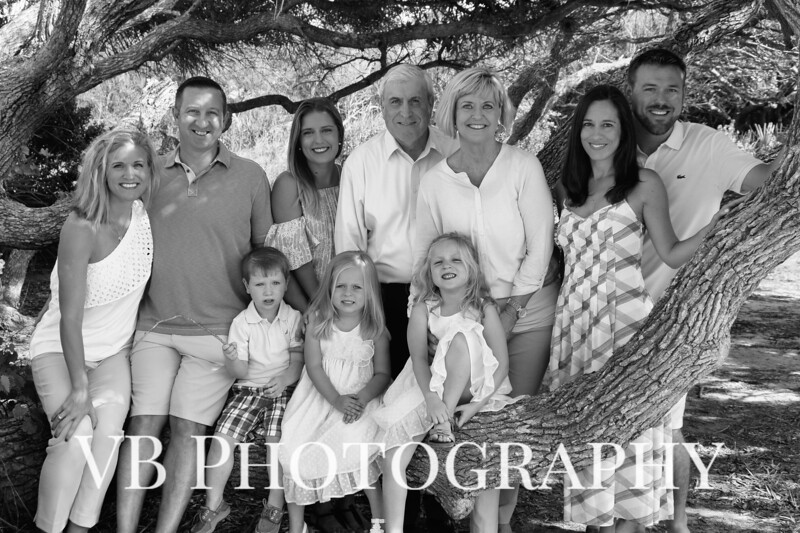 Thompson Family VBPhotography69