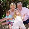 Thompson Family VBPhotography40