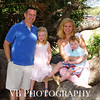 Thompson Family VBPhotography32