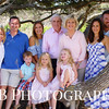Thompson Family VBPhotography68