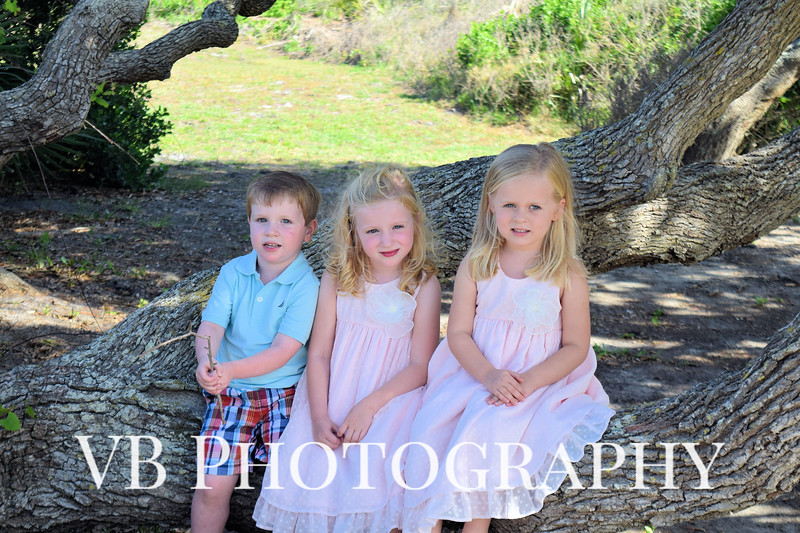 Thompson Family VBPhotography08