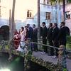Tiffany and Ryan wedding export 4