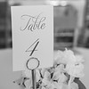 Valarie and Carnell Wedding - May 2021-4