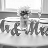 Valarie and Carnell Wedding - May 2021-6