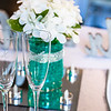 Valarie and Carnell Wedding - May 2021-9