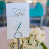 Valarie and Carnell Wedding - May 2021-3