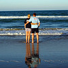 Wetherell Family VBPhotography137