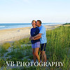 Wetherell Family VBPhotography62
