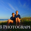 Wetherell Family VBPhotography19