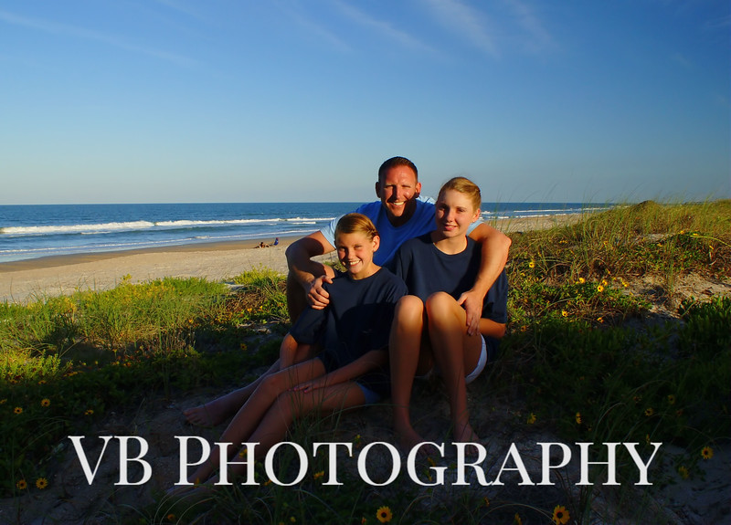 Wetherell Family VBPhotography24