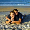 Wetherell Family VBPhotography111