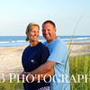 Wetherell Family VBPhotography57