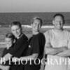 Wetherell Family VBPhotography106
