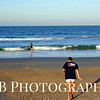 Wetherell Family VBPhotography113