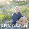 Wetherell Family VBPhotography43