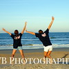 Wetherell Family VBPhotography96