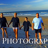 Wetherell Family VBPhotography84