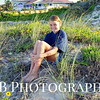 Wetherell Family VBPhotography36