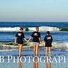 Wetherell Family VBPhotography125
