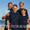 Wetherell Family VBPhotography06