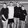 Wetherell Family VBPhotography71