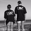 Wetherell Family VBPhotography31