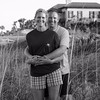 Wetherell Family VBPhotography53