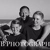 Wetherell Family VBPhotography25