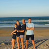 Wetherell Family VBPhotography101