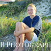 Wetherell Family VBPhotography51