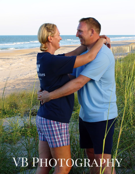 Wetherell Family VBPhotography64