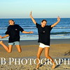 Wetherell Family VBPhotography93