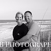 Wetherell Family VBPhotography58