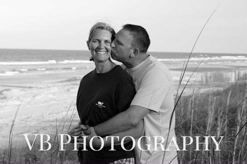 Wetherell Family VBPhotography60